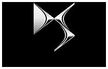 DS Automobiles Brand Logo