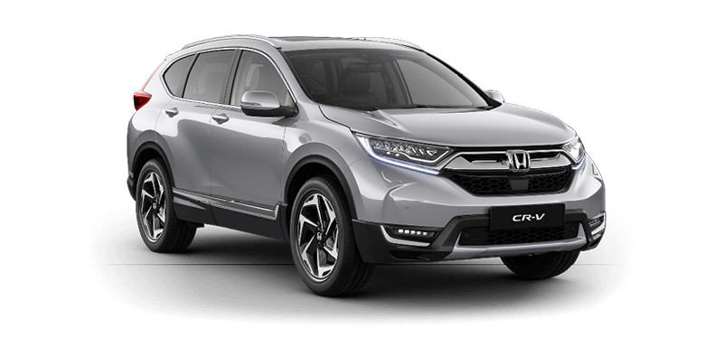 Honda CR-V 1.5 VTEC Turbo SE 5dr