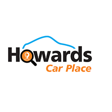 Howards-Car-Place Logo