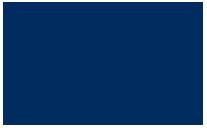 Hyundai Brand Logo