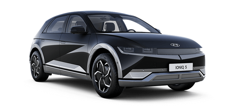 HYUNDAI IONIQ 5 125kW Premium 58 kWh 5dr Auto