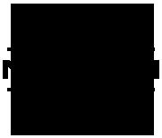 Nissan Brand Logo