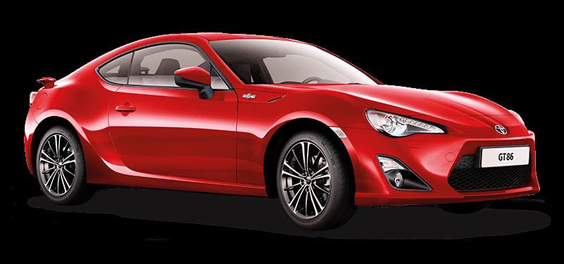 Howards Used Cars >> New Toyota Cars | Howards Motor Group