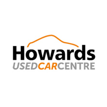 Used-Car-Centre Logo
