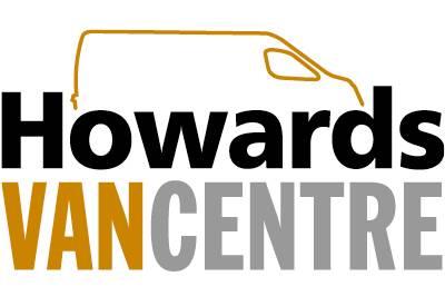 Van Centre Taunton