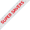 Citroen Super Savers