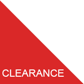 Clearance At Howards Motor Group