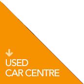 usedcarcenter