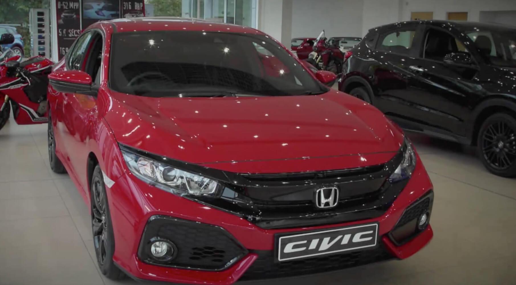 Honda Dealer Locator >> Honda Dealer Locator Top New Car Release Date