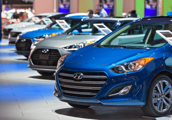 2017 Hyundai i30 to head hybrid range