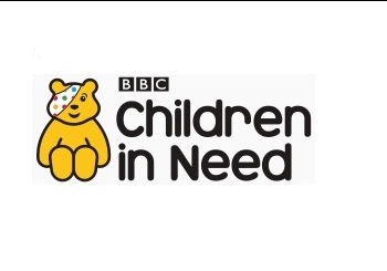Howards Peugeot Full Speed Ahead For Children In Need Fundraiser