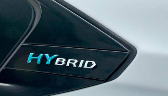 508-hybrid-badge