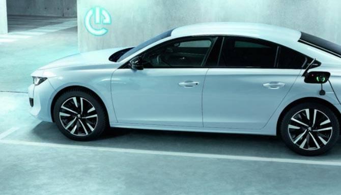 508-hybrid