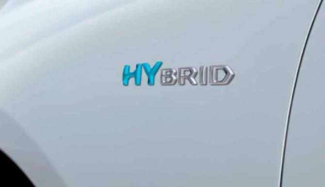 508-sw-hybrid-badge