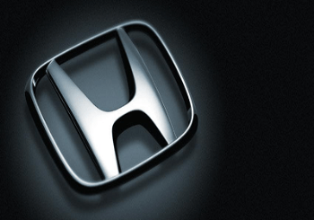 Honda Named UK's Most Reliable Used Car