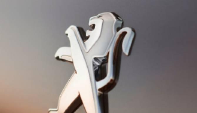 Peugeot Partner Van to get New Look for 2015
