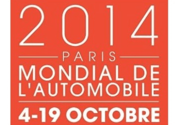 Paris Motor Show 2014: Honda Round Up