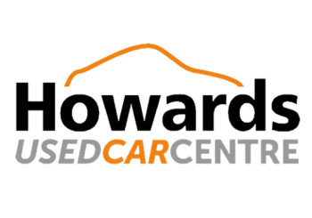 Say Hello to our New Howards Used Car Centre in Yeovil