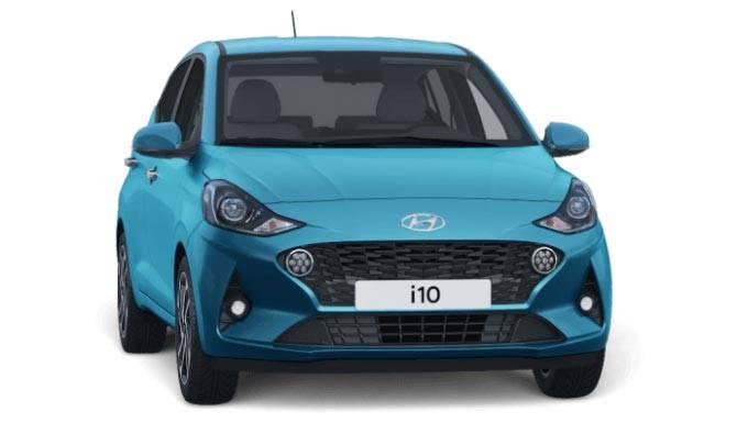 all-new-hyundai-i10-front