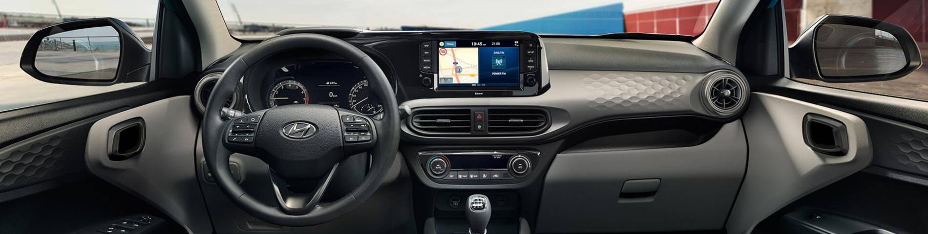 all-new-hyundai-i10-interior-view