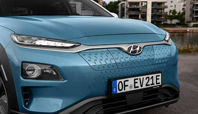 All-New-Hyundai-Kona-Electric-closed-grill