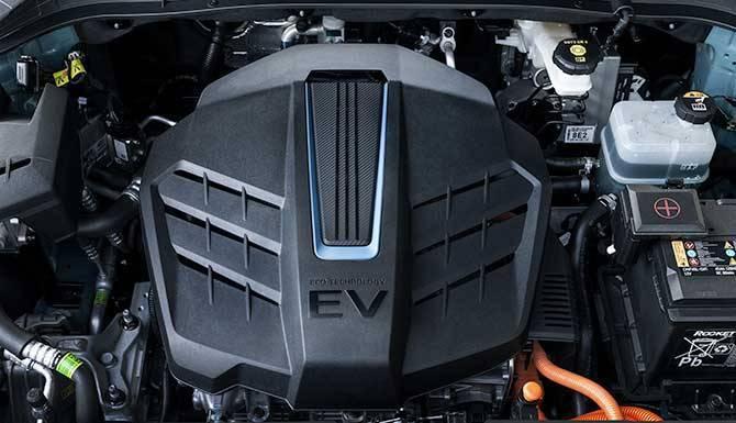 All-New-Hyundai-Kona-Electric-Electric-Power-Unit