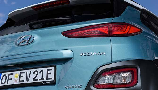 All-New-Hyundai-Kona-Electric-rear