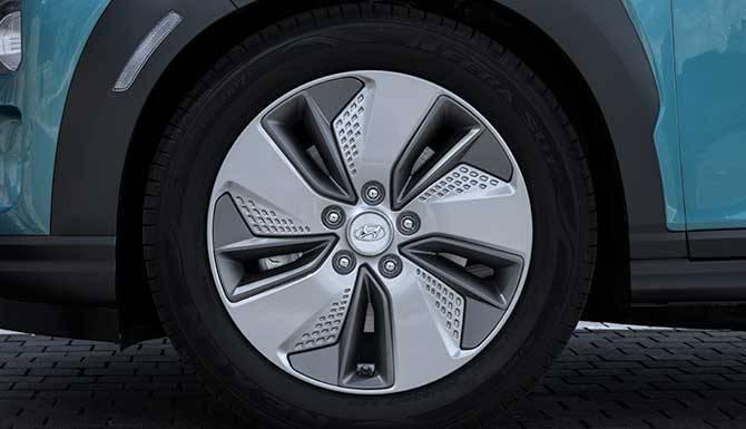 All-New-Hyundai-Kona-Electric-wheel-design
