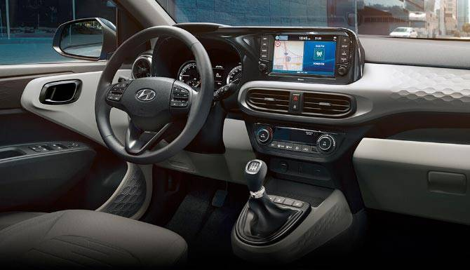 all-new-i10-interior-block-image