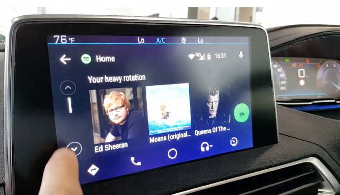 android-auto-screen-6