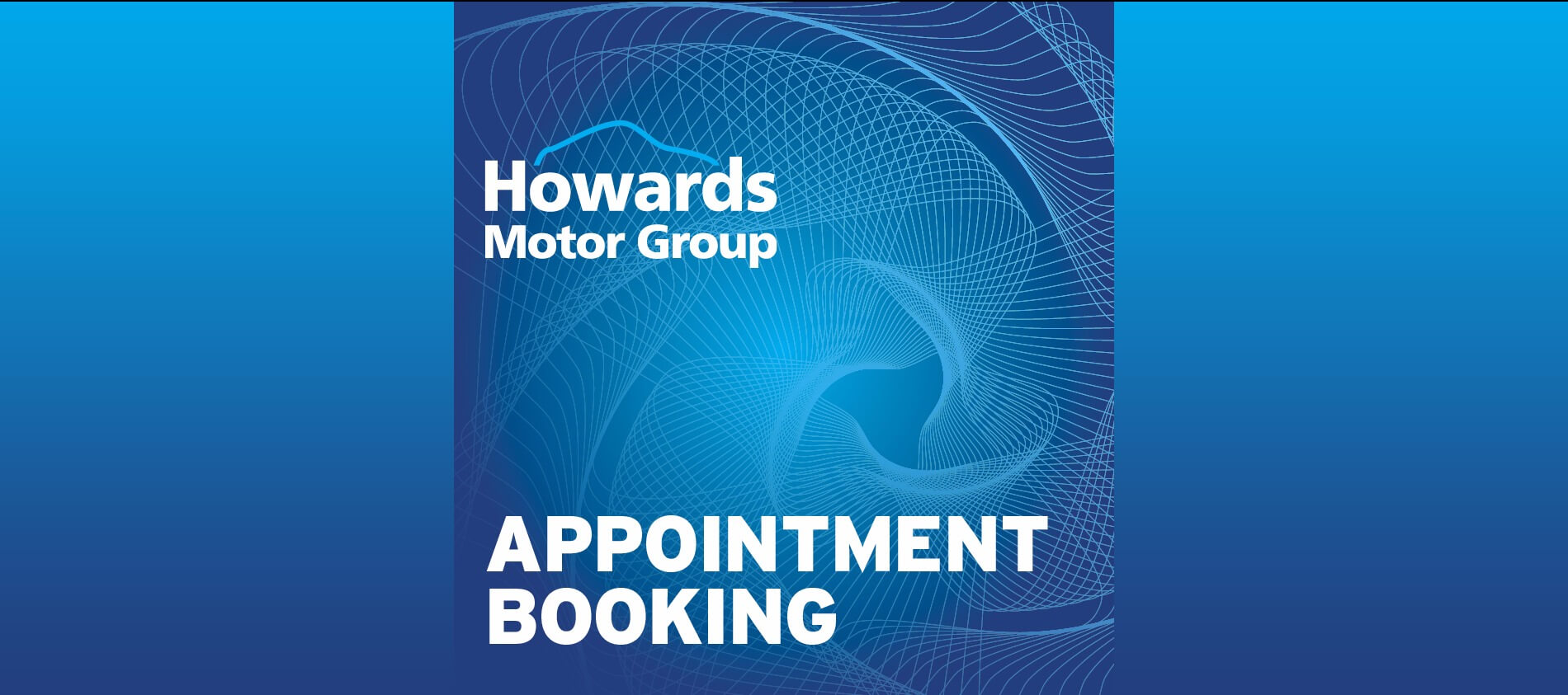 appointment-bookings