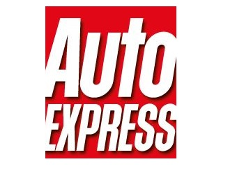 Auto Express Awards 2014: The Winners