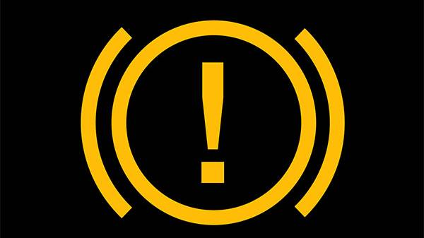Dashboard warning lights: What Do These 14 Mean?