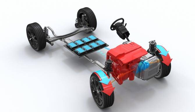 c5-aircross-suv-hybrid-battery-configuration