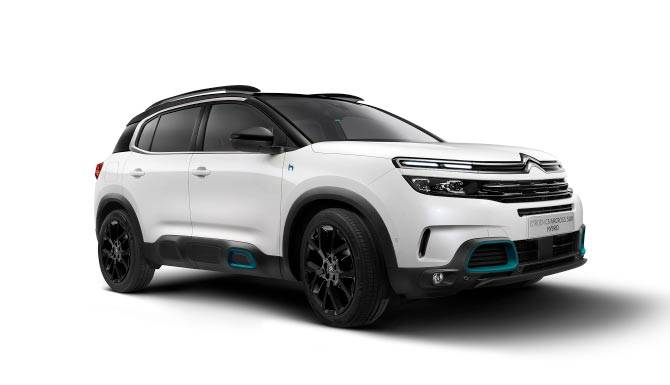 c5-aircross-suv-hybrid-cut-out