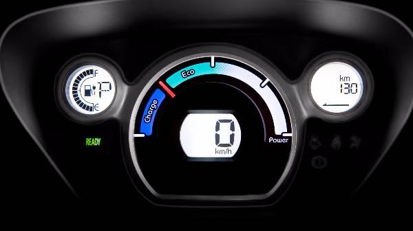 czero dash display compressed
