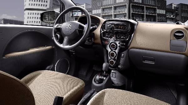 czero interior view compressed