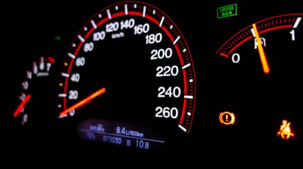 Car Dashboard Warning Lights: What Do These 14 Lights Mean?