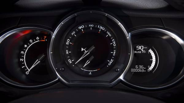 DS3 Dashboard compressed