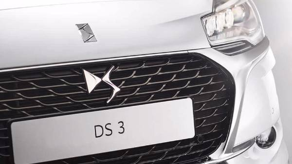 DS3 grille compressed