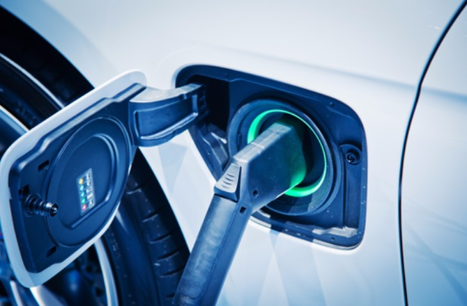 electric car charge_1