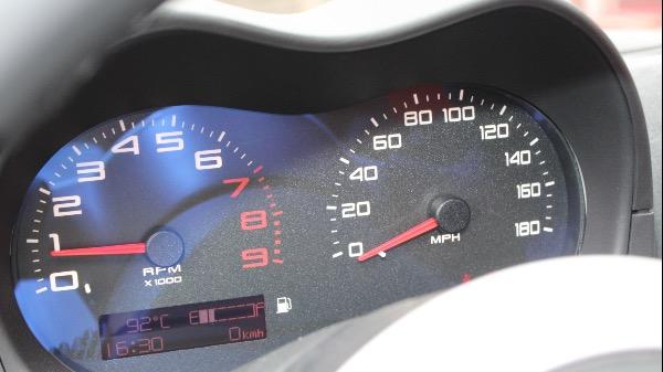 Elise Sport 220