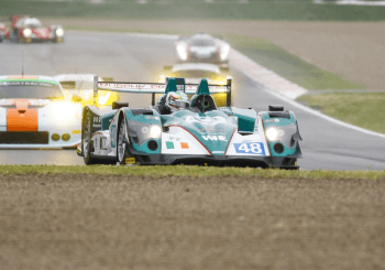 European Le Mans Series: Everything You Need To Know
