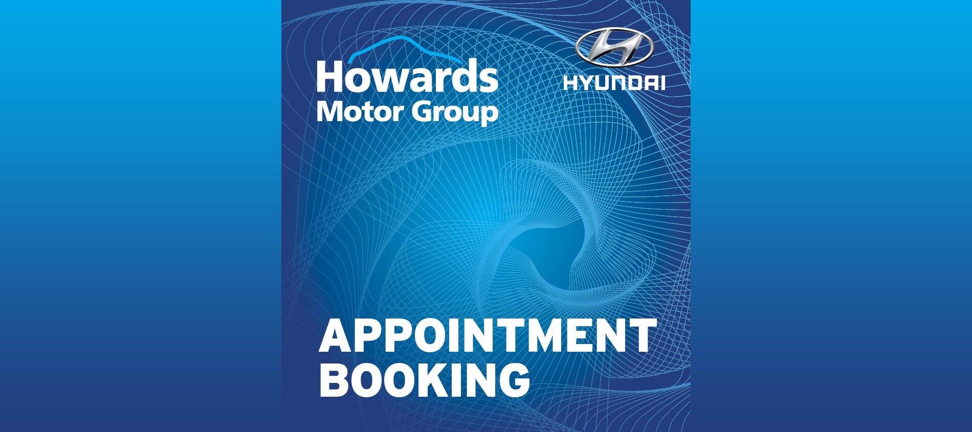 hyundai-apt-booking