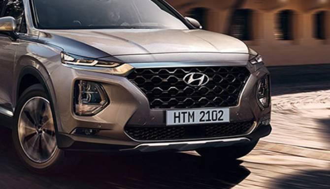 Hyundai-Santa-Fe-Hybrid-grille