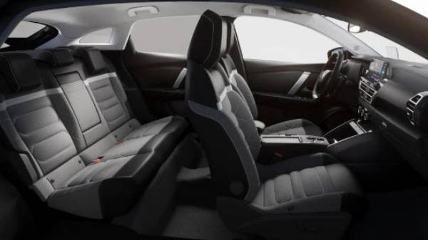 citroen-c4-compact-interior-view_1