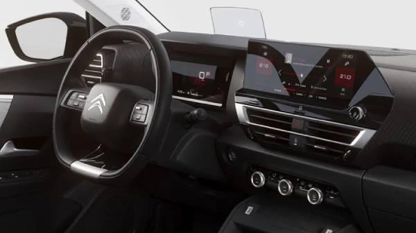 citroen-c4-compact-hatch-dashboard-view_1