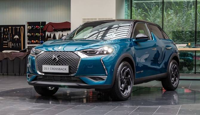 ds3crossback_1