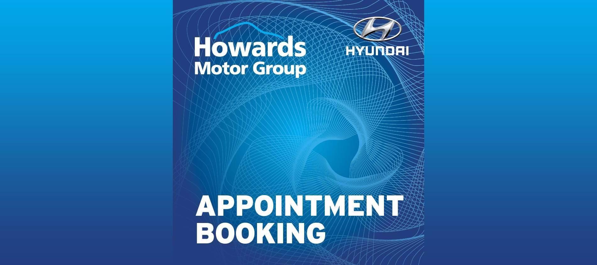 hyundai-apt-booking_1