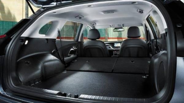 kia-niro-plug-in-hybrid-boot-space-with-rear-seats-folded-flat_1